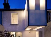 Architecture Republic Plastic House