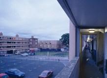 Donore Community Centre; Henchion Reuter Architects