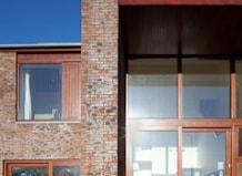 Paul Dillon Architects Private House