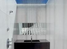 David Folan Artist Plastic House