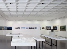 Hickey Ozmin RHA exhibition