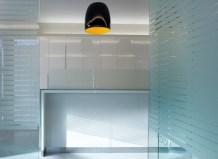 Max Re HKR Interiors