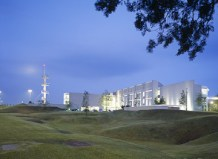 Eircom Telecommunication Headquarters