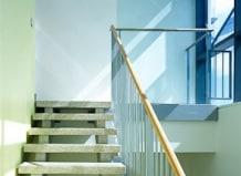 Avanti Architects Tralee Hospital
