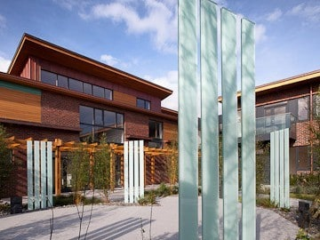 Health Architecture Ireland