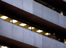 Central Bank Dublin Sam Stephenson , Stephenson Gibney Architects