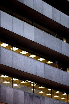 Central Bank Dublin Sam Stephenson , Stephenson Gibney Architects