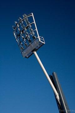 Mark Costello Architect Athlone Football Stadium