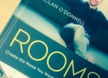 Rooms Declan O'Donnell Architectural photography