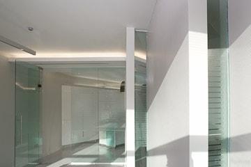 HKR Architects Interiors