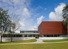 JJ Rathigan JFK School Limerick
