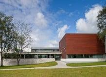 JJ Rathigan JFK School Limerick