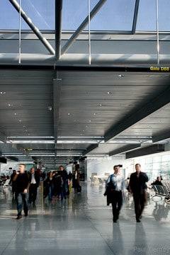 DAA Dublin Airport