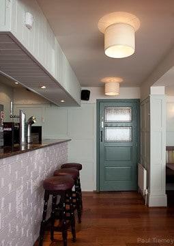 Fionuala Lennon Pub Design Doctor Crooked Mile