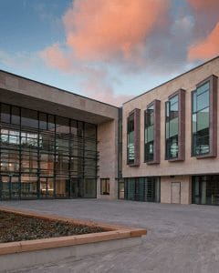 Moloney O'Beirne UCD Sutherland School of law