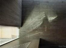 Architecture republic formwork studio