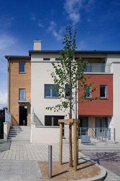 BKD Architects