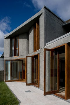 GKMP Architects Private House