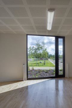 ABK ARCHITECTURAL PHOTOGRAPHY paul tierney 2014016